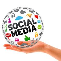 ソーシャルネットワークを利用したマーケティング