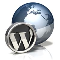 WordPressを使った便利なサイト運営
